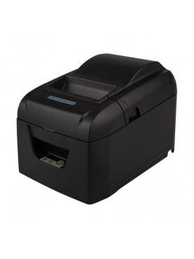 Imprimante thermique caisse 80mm