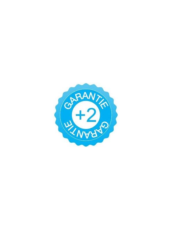 Extension de Garantie + 2 Ans