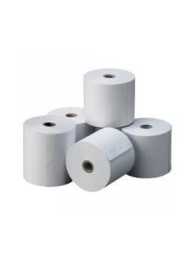 100 Bobines de Papier...