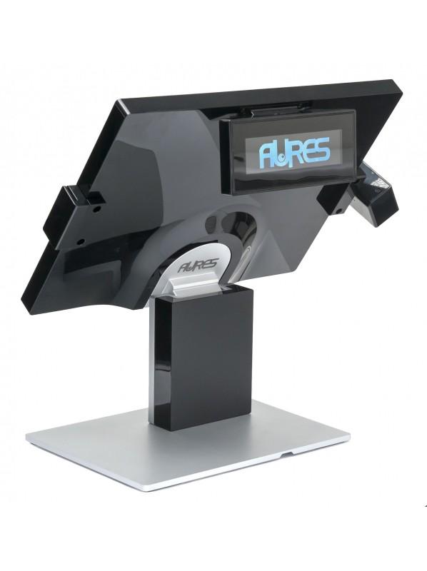 Caisse Enregistreuse Tactile Épicerie / Commerce Luxe
