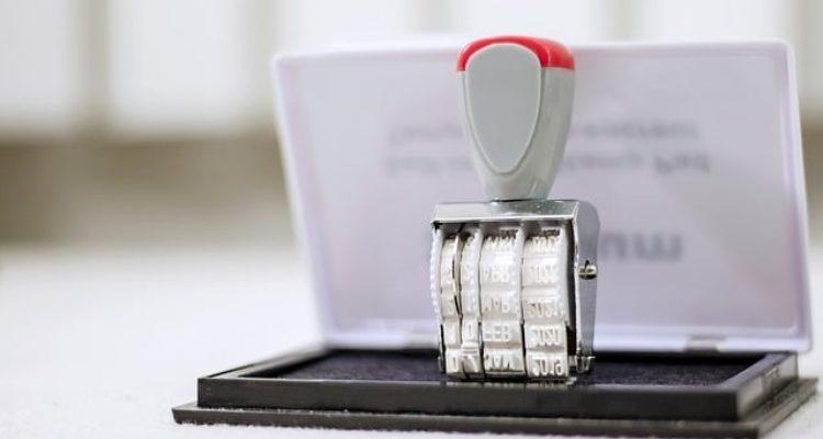 Comment certifier sa caisse enregistreuse ?