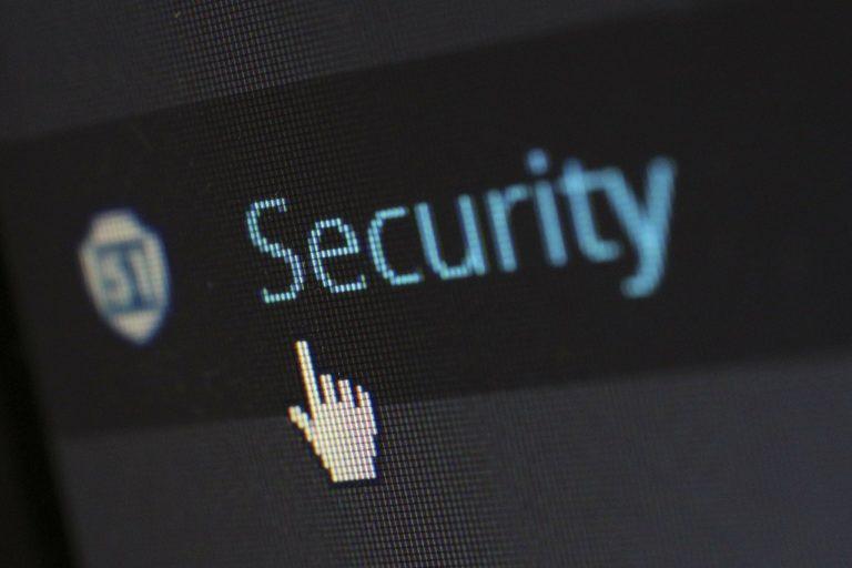Est-on obligé d'utiliser un logiciel de caisse certifié ?