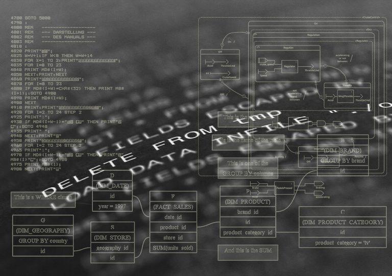 Quels sont les certifications d'un logiciel de caisse ?