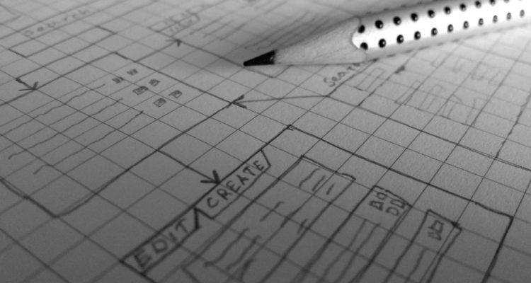 Quels sont les fonctionnalités essentielles d'un logiciel de Caisse ?