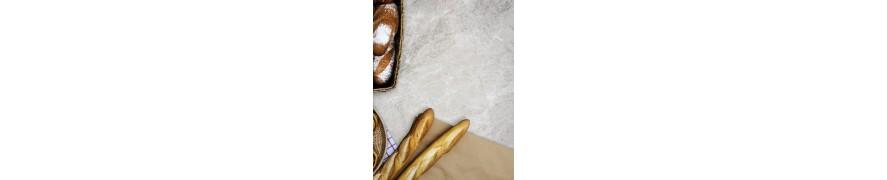Caisse Enregistreuse Tactile Pour Boulangerie | Achetez la Maintenant