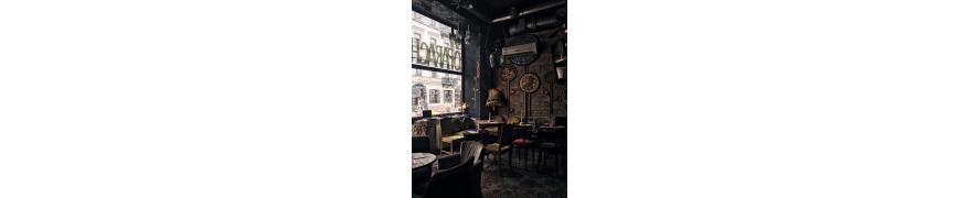 Caisse Enregistreuse Restaurant | Votre Caisse Enregistreuse ICI